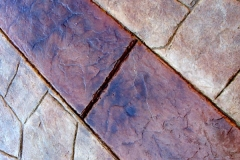 patios-steps-189
