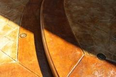 patios-steps-197d