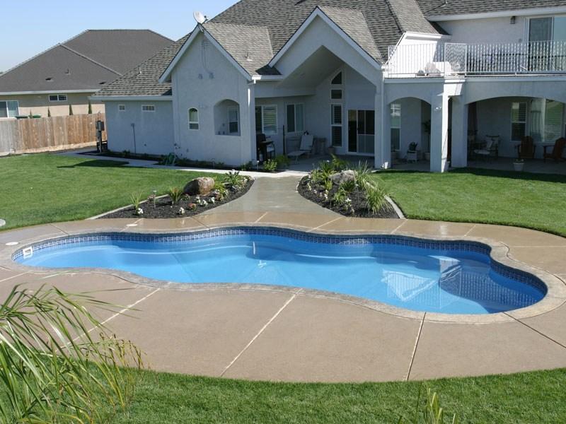 Laguna The Pool Guyz