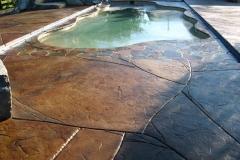 pools-walkways-300