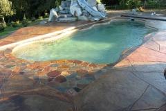 pools-walkways-320