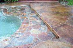 pools-walkways-386